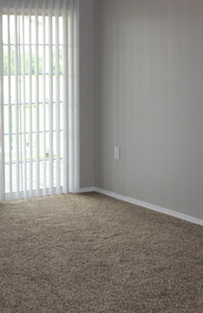 property-gallery-2