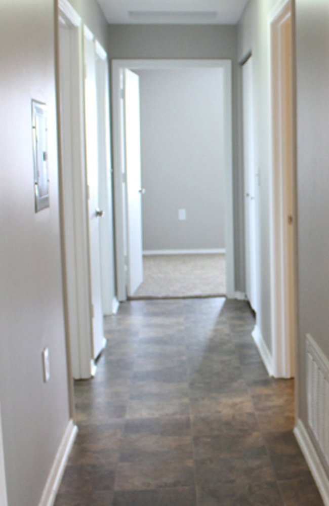 property-gallery-3